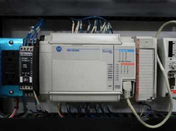 1 RPE-554-I LH 120L