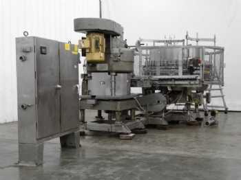 39 RPE-554-I LH 120L