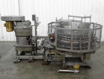 40 RPE-554-I LH 120L