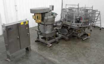 7 RPE-554-I LH 120L