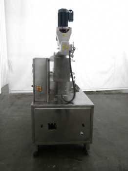 16 HPE-VA2115