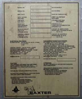 13 OV200G-M2