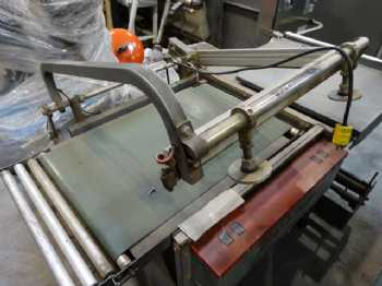 L-Bar Sealer photo