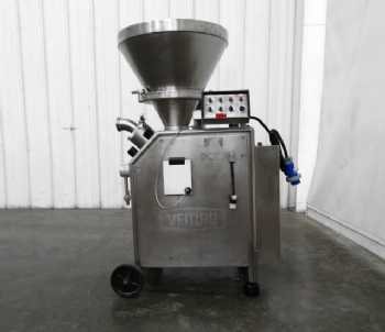 Robot 500 photo