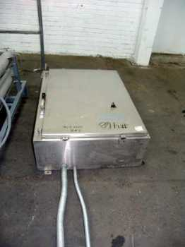 5 L200 T150 HesOne