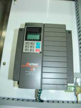 31 L200 T150 HesOne