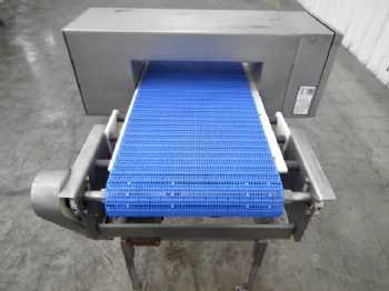 10 Super Scan MD1585