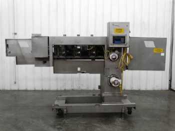 22 SA 636-3