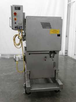 13 SA 636-3