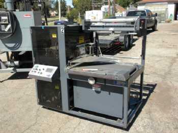 HP-10Z photo