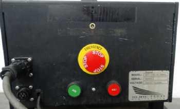 11 ECO-1200-PS Servo