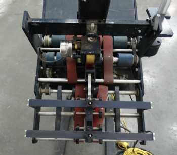 6 ECO-1200-PS Servo
