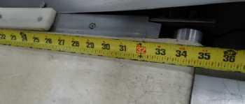 24 Capra 120LS-SS
