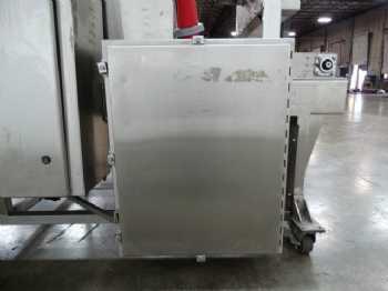 60 Capra 120LS-SS