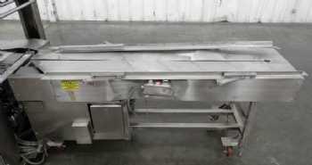 9 Capra 120LS-SS