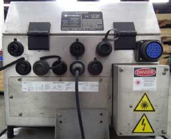 18 Controller  L012264