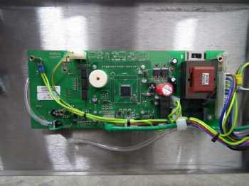 5 Controller  L012264