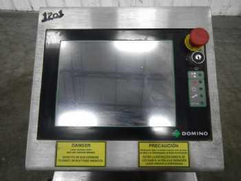 8 Controller  L012264