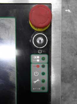 9 Controller  L012264