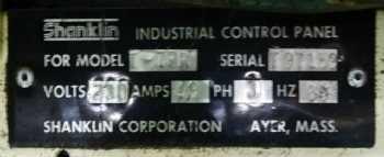 22 T7PR
