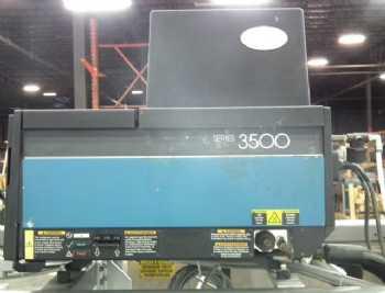 20 CE-900 FOL and Top Sealer
