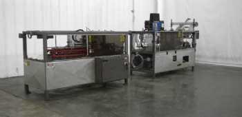 1 CE-900 FOL and Top Sealer