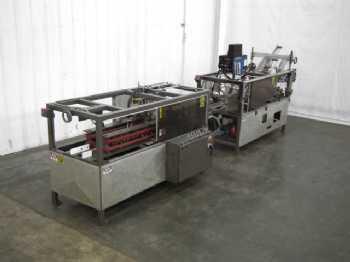5 CE-900 FOL and Top Sealer
