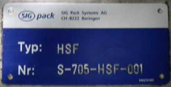 14 HSF-FBG