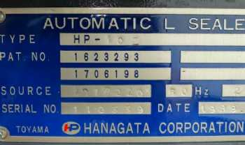 8 HP-10Z