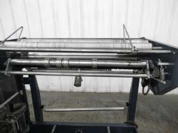 3 HP-10Z