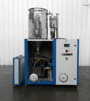 FCD18200SAN-PLC-480V photo