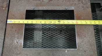 40 16SC12160C