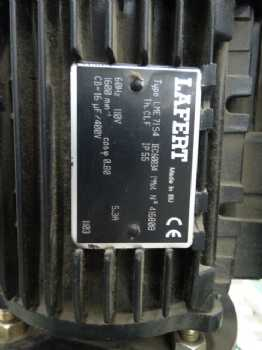 14 STA-X37