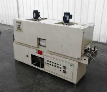 10 L-2200A11