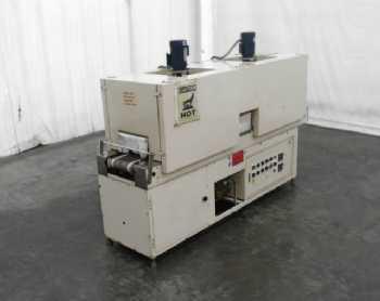 11 L-2200A11