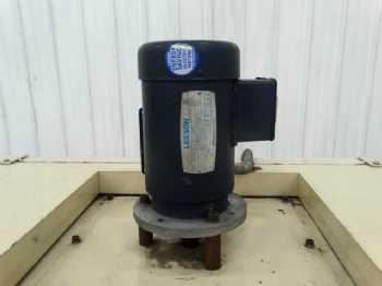 17 L-2200A11