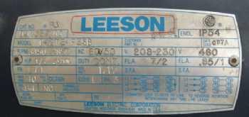 3 L-2200A11
