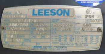 4 L-2200A11