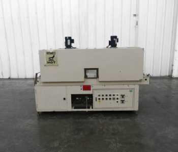 8 L-2200A11