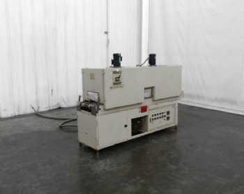 13 L-2200A11