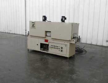 14 L-2200A11