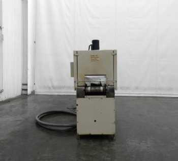 9 L-2200A11