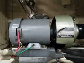 1 L-2200A11