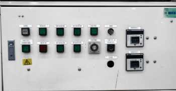 16 L-2200A11