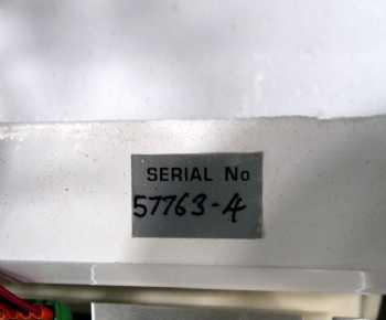 4 DSP-2
