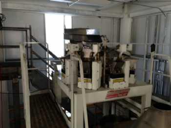 CMPCO80N09456-95 photo