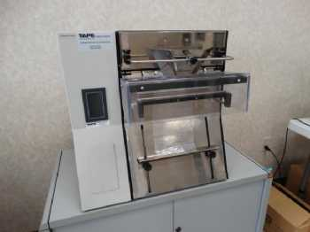 T-300 Table Top Bagger photo