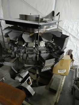 CCW-S-211-T photo