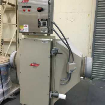 AHU-4200-DX photo