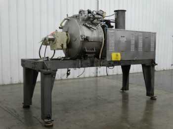 TK-300 photo